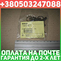 ⭐⭐⭐⭐⭐ Поршень (производство  Bosch)  F 00R 0P1 187