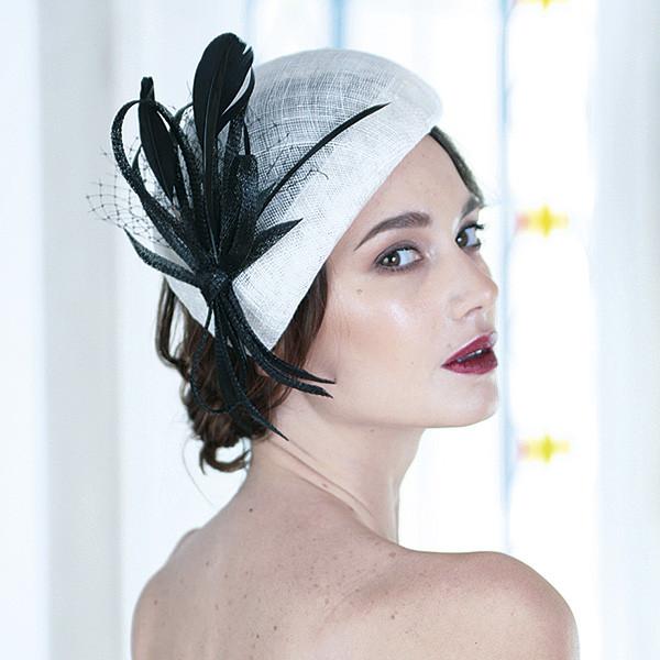 Летние шляпы Helen Line  модель 335-1