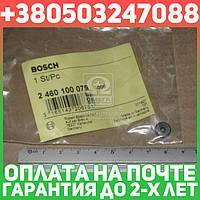 ⭐⭐⭐⭐⭐ Шайба скольжения (пр-во Bosch)