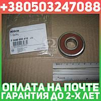 ⭐⭐⭐⭐⭐ Шарикоподшипник радиальный (производство  Bosch)  F 00M 990 410