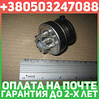 ⭐⭐⭐⭐⭐ Бендикс (производство  Bosch)  1 006 209 618