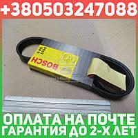 ⭐⭐⭐⭐⭐ Ремень п-клиновой 6 pk 1054 (пр-во Bosch)
