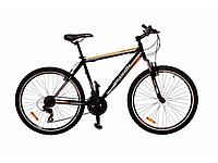 Велосипед Mascotte Rock Crystal  26 V-Brake