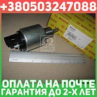 ⭐⭐⭐⭐⭐ Втягивающее pеле стартера (производство  Bosch)  2 339 303 222
