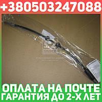 ⭐⭐⭐⭐⭐ Тормозной шланг (производство  Bosch) МЕРСЕДЕС,ВИТО,В-КЛAСС, 1 987 481 005