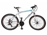 1d6313d5b350 Велосипед MASCOTTE в Николаеве. Сравнить цены, купить ...