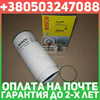 ⭐⭐⭐⭐⭐ Элемент фильтра   топливного  (сепаратора) КАМАЗ ЕВРО-2, DAF (пр-во BOSCH)