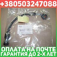 ⭐⭐⭐⭐⭐ Адаптерный провод (производство  Bosch)  F 00C 3G1 902