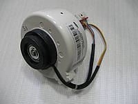 Мотор вентилятора внутреннего блока кондиционера Samsung DB31-00152A, фото 1
