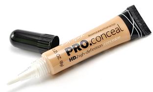 Консилер под глаза L.A. Girl Pro Conceal HD Concealer
