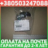 ⭐⭐⭐⭐⭐ Дозировочный блок МВ cl203/w211/sprinter/vito 2.0-3.2cdi 02 (производство  Bosch)  0 928 400 508