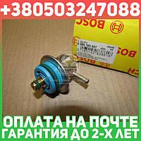 ⭐⭐⭐⭐⭐ Регулятор давления (производство  Bosch) БМВ,3,5,З3, 0 280 160 567