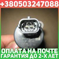 ⭐⭐⭐⭐⭐ Редукционный клапан (производство  Bosch)  0 281 002 480
