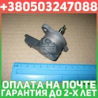 ⭐⭐⭐⭐⭐ Редукционный клапан (пр-во Bosch)