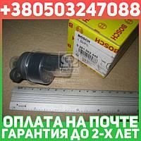 ⭐⭐⭐⭐⭐ Клапан регулировки давления Hyundai/Kia 2.0CRDI, 2.2CRDI 99> (производство  Bosch)  0 281 002 445