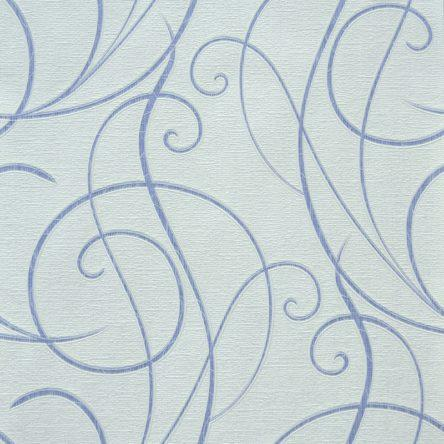 Обои Бумажные акриловые 0,53*10,05 Слобожанские  узор, стена