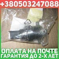 ⭐⭐⭐⭐⭐ Дозировочный блок (производство  Bosch)  0 928 400 666