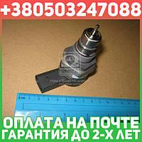 ⭐⭐⭐⭐⭐ Датчик высокого давления (производство  Bosch)  0 281 002 991