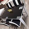 Кухонный стол Модерн /Антоник/, фото 5