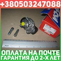 ⭐⭐⭐⭐⭐ Цилиндр тормозной рабочий (производство  Cifam)  101-748