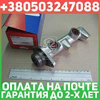 ⭐⭐⭐⭐⭐ Цилиндр тормозной главный (производство  Cifam) ФОРД,СИЕРРA, 202-134