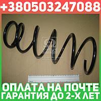 ⭐⭐⭐⭐⭐ Пружина подвески ТОЙОТА COROLLA задняя (производство  Monroe) ТОЙОТА, SP0575