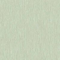 Обои Бумажные акриловые 0,53*10,05 Слобожанские  потолок, стена однотонные