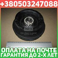 ⭐⭐⭐⭐⭐ Опора амортизатора  OPEL VIVARO, RENAULT TRAFIC передняя (с подш.) (пр-во Monroe)