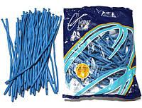 ШДМ D4 260 пастель 10 синий