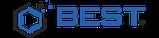 Селективний гербіцид для Кукурудзи Енфілд пропізохлор 720г/л. Післявсходовий гербіцид Енфілд на Кукурудзу., фото 4