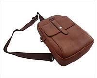 Рюкзак сумка Jeep art 5004, фото 1