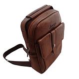 Рюкзак сумка Jeep art 5004, фото 4