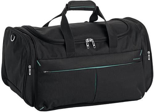 Дорожная сумка 57 л. Roncato Cruiser  4005/01 черный