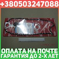⭐⭐⭐⭐⭐ Прокладки для головки блока цилиндров (комплект ) БЕЗ ПР. Г/Б РЕНО 1.5 DCI 8V K9K (производство  Corteco) ДАЧА,НИССАН,СУЗУКИ,AЛЬМЕРA  2, 417104P