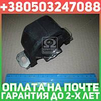 ⭐⭐⭐⭐⭐ Опора двигателя ОПЕЛЬ (производство  Ruville) КОМБО,КОРСA  Б, 325345