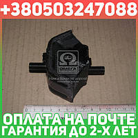 ⭐⭐⭐⭐⭐ Опора двигателя БМВ (производство  Ruville) 3, 325010