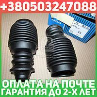 ⭐⭐⭐⭐⭐ Пыльник амортизатора  компл. RENAULT передний (пр-во SACHS)