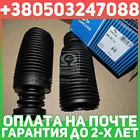 ⭐⭐⭐⭐⭐ Пыльник амортизатора  компл. MITSUBISHI, SMART передний (пр-во SACHS)