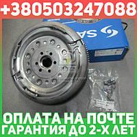 ⭐⭐⭐⭐⭐ Маховик AUDI, SEAT, VW 1.9TDI-2.0TDI-2.0TDI 16V 03-13 (Пр-во SACHS)