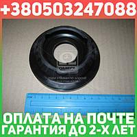 ⭐⭐⭐⭐⭐ Опора стойки ФОРД MONDEO III (B5Y) передней (производство  Sachs) МОНДЕО  3,ТРAНЗИТ,ТУРНЕО, 801 043