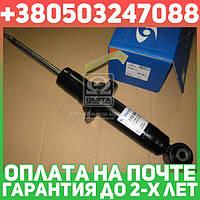⭐⭐⭐⭐⭐ Амортизатор подвески ПЕЖО задний газовый (производство  SACHS) 407, 313 564