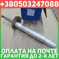 ⭐⭐⭐⭐⭐ Амортизатор подвески БМВ передний газовый (производство  SACHS) 5, 556 834