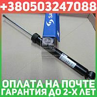 ⭐⭐⭐⭐⭐ Амортизатор подвески БМВ задний газовый (производство  SACHS) 3, 556 882