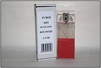 Туалетная вода - Тестер Armand Basi In Red