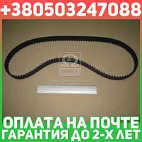⭐⭐⭐⭐⭐ Ремень ГРМ Hyundai 1.5CRDi-2.0CRDi Z=123*28 00> (производство  DONGIL)  123RU28