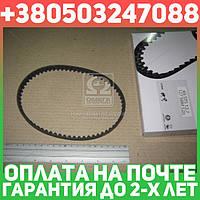 ⭐⭐⭐⭐⭐ Ремень ГРМ MAGENTIS, SONATA EF 2.0, SORENTO 2.4 (производство  DONGIL)  65STS12.7