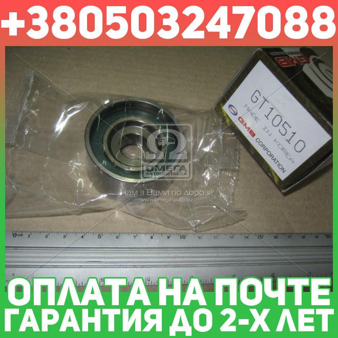 ⭐⭐⭐⭐⭐ Ролик натяжной (производство  GMB)  GT10510