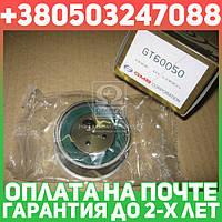 ⭐⭐⭐⭐⭐ Ролик натяжной (производство  GMB)  GT60050