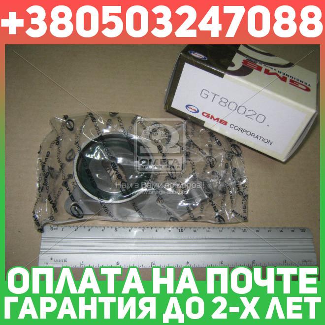 ⭐⭐⭐⭐⭐ Ролик натяжной (производство  GMB)  GT80020
