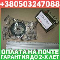 ⭐⭐⭐⭐⭐ Ролик натяжной (производство  GMB)  GT80030